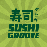 SUSHIGROOVE