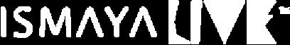 IsmayaLive Logo
